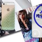 Sabe quem venceu o passatempo das capas para smartphone?