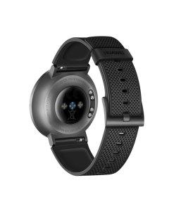 Huawei Fit, o novo wearable fitness multideporto da Huawei