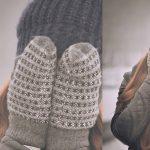 Natal 2016: 14 ideias de presentes para ELA