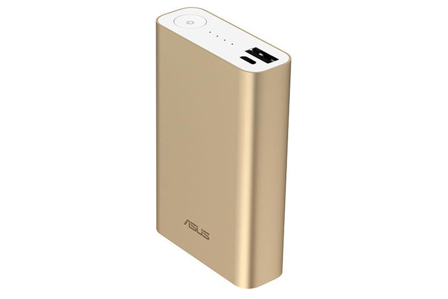 power-bank-asus