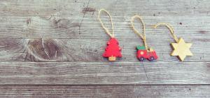 Natal 2016. Presentes para KIDS