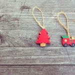 Natal 2016: 10 ideias de presentes para KIDS