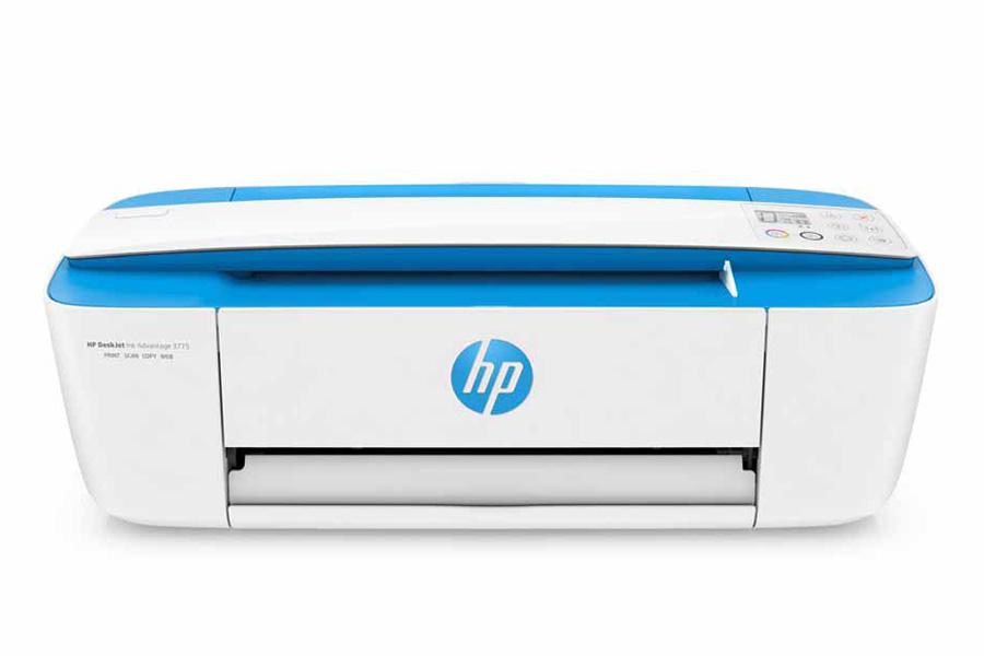 impressora-hp