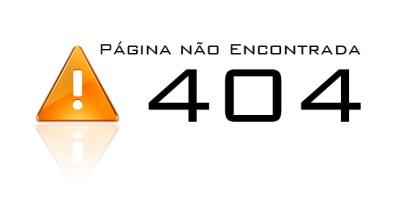 Arquivo.pt a memória dos sites nacionais