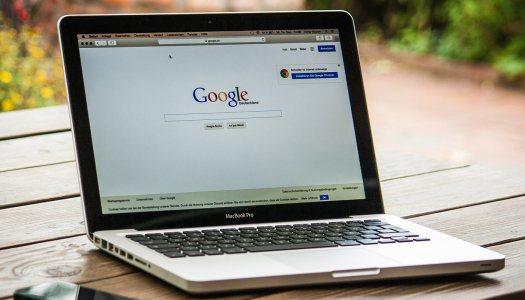 Google: O que o mundo quis saber em 2016