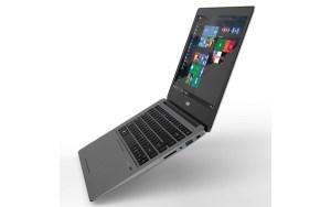 O portátil ultrafino da Acer e outras novidades. TravelMate X3