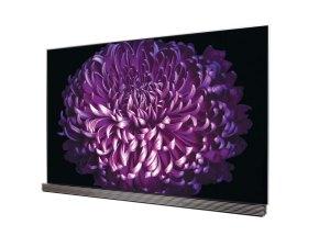TV LG OLED G7