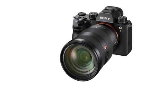 Sony Alpha 9: A revolução fotográfica