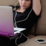 Internet: 11 ideias para manter a família protegida