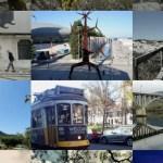 Fotografia: o desafio Portugal sem Tripé