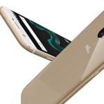 Smartphone: A câmara dupla e o preço do novo Wiko
