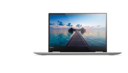 Lenovo: Yoga 720 chega a Portugal (e muitas outras novidades)