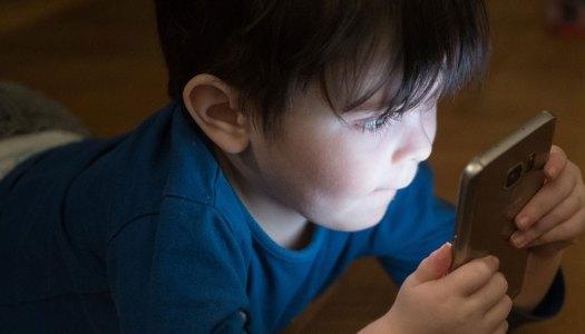 Tecnologia: 7 regras para o convívio saudável em família