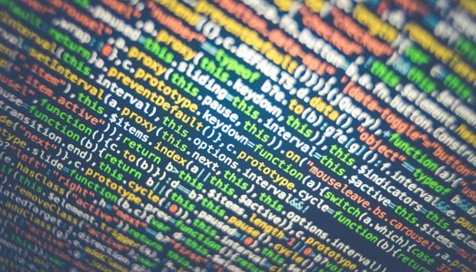 5 Dicas para manter a segurança na Internet