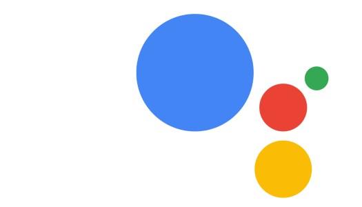O Assistente do Google já fala português de Portugal!