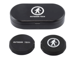 Best Headphones For Skiing