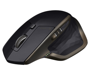 Best Mouse For Sketchup Pro