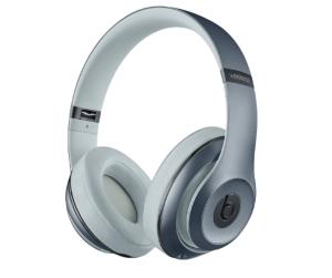 Best Radio Headsets