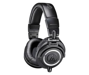 Best Soundstage Headphones