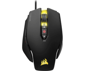What Is The Best Mouse For Geometry Dash