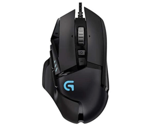 Wireless Mouse For Big Hands