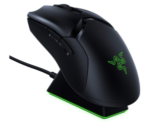 Best Gaming Mouse For First Person Shooter