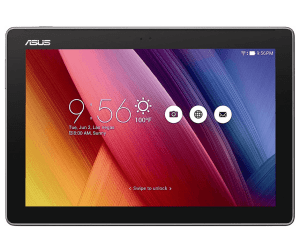 Best Tablets For Watching YouTube 2021