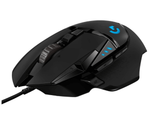 Best Wireless Mouse For Office 2021