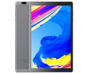 What Is The Best Tablet For Youtube