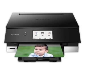 Icinginks Edible Printer