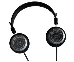 best budget headphones for rock music