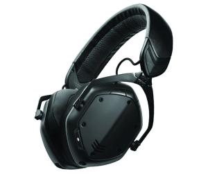 best wireless headphones for rock music