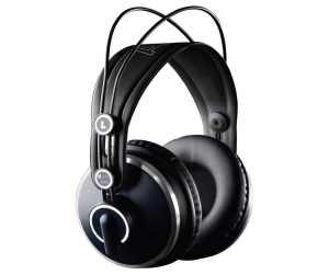 Best headphones with mic for recording vocals
