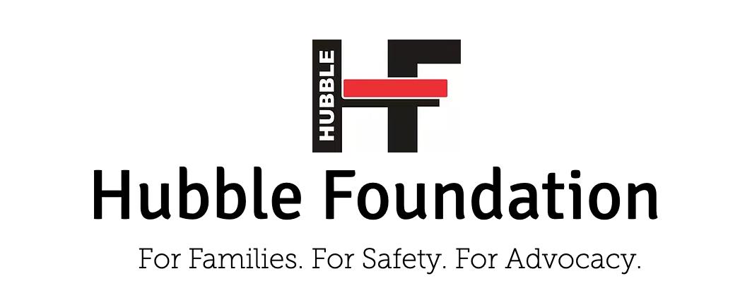 Hubble Foundation