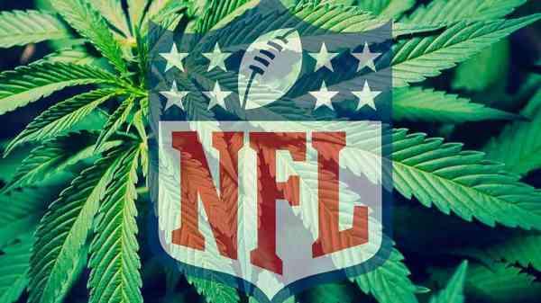 NFL Commissioner Pens Criminal Justice Reform Letter