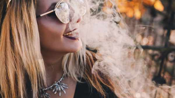 7 Women On What It Takes To Succeed In The World Of Cannabis
