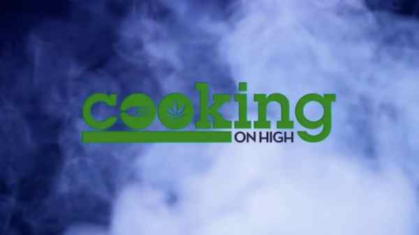Netflix's 'Cooking on High' Should Have Been So Much Better