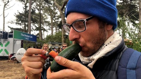Cannabis Makes its Official Music Festival Debut at Outside Lands