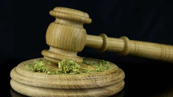 Class Action Lawsuit Against Canadian Cannabis Producer Will Go To Trial