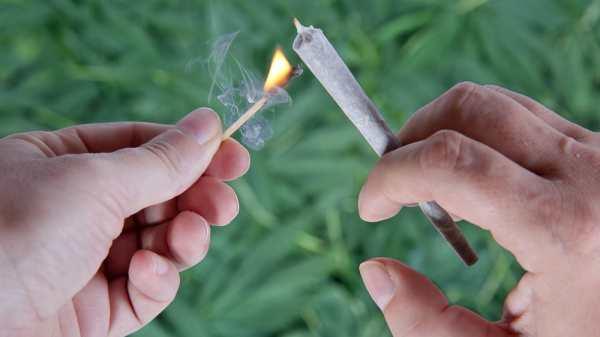Minnesota Lawmakers Introduce Legislation to Legalize Adult-Use Cannabis