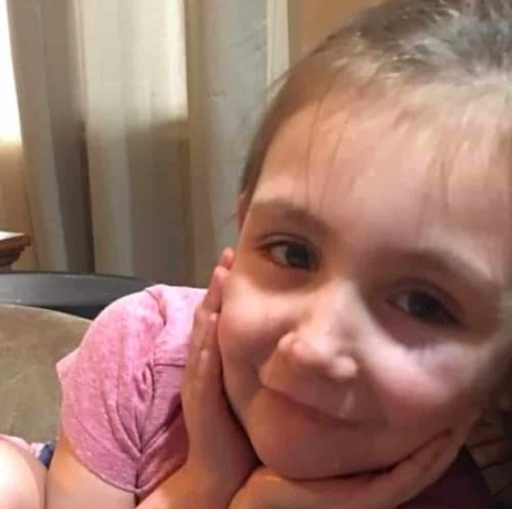Indiana Family Believes Medical Cannabis Could Have Saved Their Daughter