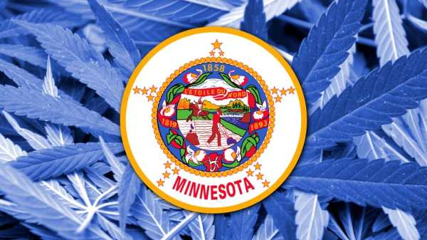 Minnesota Governor Directs State Agencies to Prepare for Cannabis Legalization