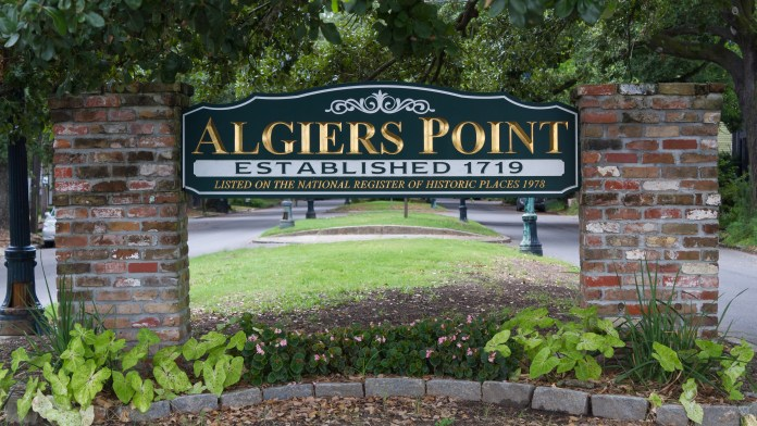 Welcome-to-Algiers