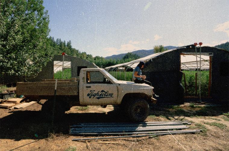 HT_Truck