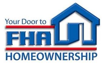 fha-home-loans