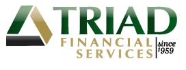 triad-financial-services