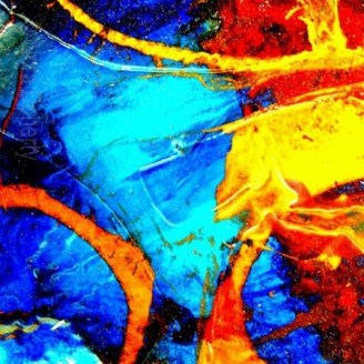 abstract-art-art-of-colour-by-nora-doherty-450x450