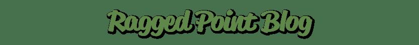 Ragged Point Blog