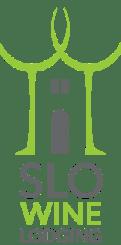 slo_wine_lodging_logo