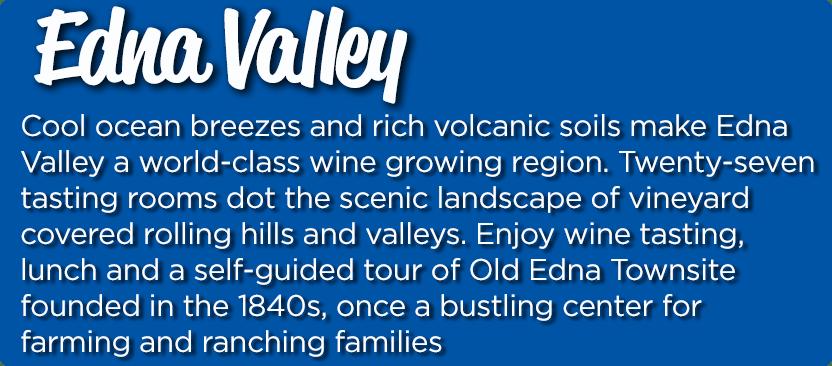 Edna Valley Location Slider